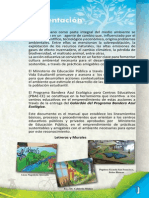 Manual+Bandera+Azul+Ecológica+2013