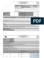 Proy Formativo Telecomunicaciones - 752781