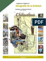 antollogia de chihuahua.pdf