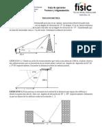 Guía+vectores+y+trigonometria