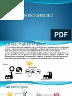(3)Diapos Plan Estrategico