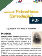 004 Celula Fotovoltaica_Introducao