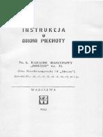 Dreyse Wz.34