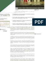 23-07-14  Avala Comisión de Energía dictamen a la minuta para expedir leyes de Pemex y CFE