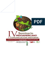IV Seminario de Comunicación Indígena.pdf