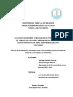 18 Proyecto Bioseguridad (1)