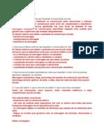 Redes-Capitulo1-ListadeExercicio-Gabarito.pdf