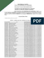 Edital ESAF N. 65-2014-AFRFB (1)