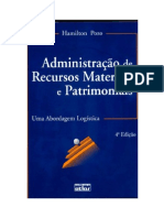 Administracao Recursos Materiais Patrimoniais_010255451_case