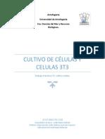 Cultivo de celulas.docx
