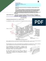 Estructura Unidad 18.Analisis de p.u. Albaileras