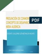 2-PRESUNCION+DE+CONMORIENCIA