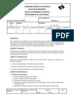 Analisis Sistemas Lineales - 2507