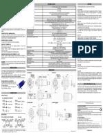 S15 NEW Tubularsensors Manual RevC Eng