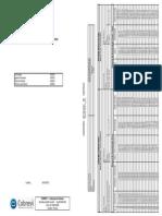 Modelo calculo revisional.pdf