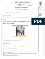 77197467-b-Relacion-carrera-diametro-vs-rpm.pdf