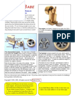 metalworking_plans minilathe engine.pdf