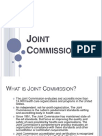 jointcommission