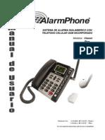 AlarmPhone-Manual APhoneClassicPlus Ver 1