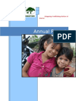 2009 Annual Report Final