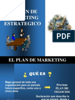 MARKETING Estrategico_ (1)