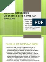 Presentación de Iso 9001-f