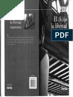 Pdfsam_El (h)Ijo de La Libertad