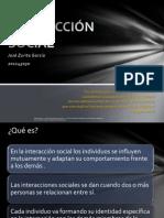 interaccinsocial-111203133014-phpapp01