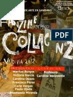 collage_2_uach_2012_cbm_liviano