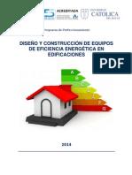 EFICIENCIAS ENERGÉTICAS EN EDIFICACIONES 40 HRS - 2014.pdf