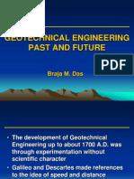 Dr[1]. Das-First Presentation