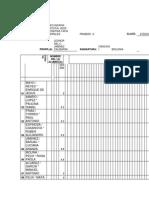 Copia de Copia de Listas de Excel en Word