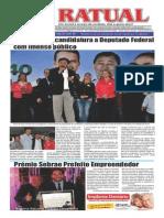 Jornal 237
