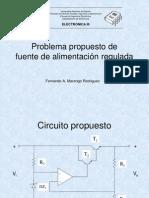 Prob Fuente Disc