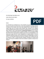 proyecto GINLAT