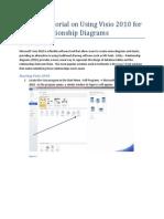 1448590399?v=1 visio relational database class (computer programming)