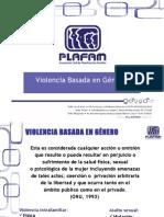 violencadegnero-110329230541-phpapp02