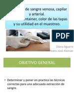 Patologia Clinca Practica 1