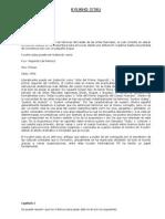 KYUSHO JITSU- Manual.pdf