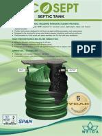 Septic Tank-Ecosept Catalogue WM Final-3