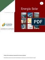 Energia Solar[1]