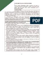 Formulario Bradesco