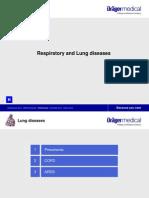Resp Lung Diseases e
