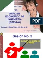 Ses 02 GP234W 2006 01