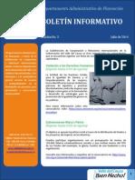 Boletín No. 3 de Cooperación Internacional.pdf