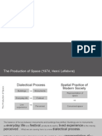 Lefebvre Presentation Part2
