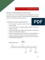 Sesion 10 Elaboracion de Referencias Bibliograficas en El Sistema Funcional