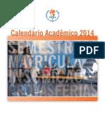 capalivrocalendarioacademico2014