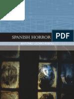 385hi.Spanish.Horror.Film.Traditions.in.World.Cinema.pdf