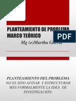 Planteamieto de Problema y Marco Teorico (2)